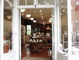 stores for home decor boston s best home décor stores cbs boston