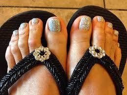 photos for highland nails u0026 spa yelp