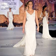 lockwood wedding dress lockwood is an actor model and singer based in