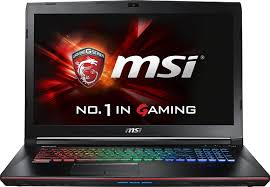 msi black friday amazon customer reviews msi ge72vr apache pro 416 best buy