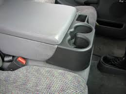 dodge ram center console cover 98 02 dodge ram 2500 3500 cup cell phone holder prp10175