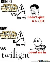 Star Memes - star memes best collection of funny star pictures