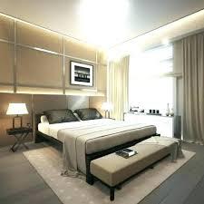 home depot overhead lighting home depot light fixtures bedroom bedroom light fixtures overhead
