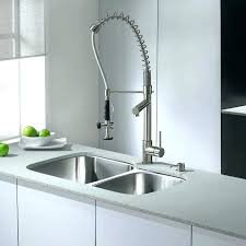 rohl kitchen faucets reviews rohl country kitchen faucet kitchen faucets medium size of kitchen