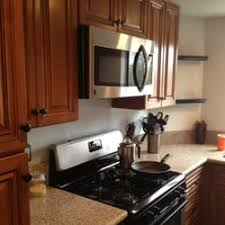 Simply Kitchens  Photos Kitchen  Bath Hawthorne CA - Simply kitchen sinks