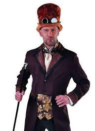 Sweeney Todd Halloween Costume 6 Weirdest Halloween Costume Ideas Sheffield Wow247