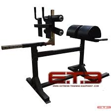 Used Flow Bench For Sale Certified Used Gym Equipment For Sale Up To 70 Off