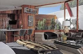 Desert Colors Interior Design Blog U2014 Jennifer Barron Interiors