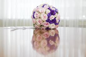 bridal bouquet cost bridal bouquets what to do after the wedding articles easy