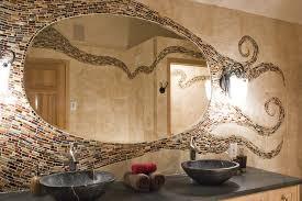 Backsplash Bathroom Ideas by Earth Tone Bathroom Ideas Bathroom Mediterranean With Bathroom