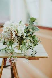wedding flowers sydney 260 best of australian wedding flowers bouquets images on