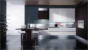 Modern Kitchen Interiors Home Decorating Interior Design Bath