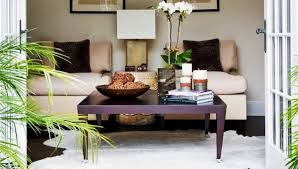 coffee table styling ideas youtube