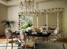 Decorative Mirrors Large Wall Mirrors Round Mirror Unique - Large decorative mirrors for living room