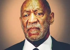 here s how bill cosby s got a more complicated