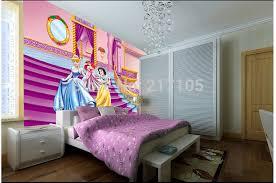 aliexpress com buy custom baby baby room wallpaper for living