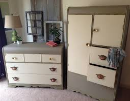 Retro 60s Bedroom Ideas Dresser Paint Ideas Zamp Co