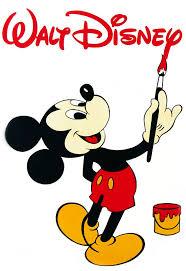 best 25 walt disney mickey mouse ideas on pinterest walt disney disney clipart