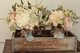wedding flowers gold coast gold coast flowers a boutique gold coast florist shop in the