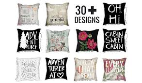 vol 25 a brand new adventure selling t shirts and throw pillows