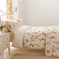 Matching Bedding And Curtains Sets Stunning Bedroom Curtains And Matching Bedding Ideas With Duvet