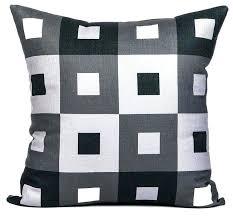 blue and gray sofa pillows grey throw pillows medium size of home decor sky blue pillows blue