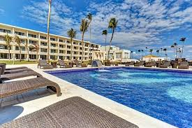 siege promovacances hotel royalton bavaro resort spa punta cana republique dominicaine
