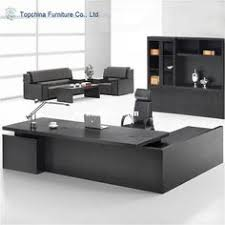 Office Table Designs Google Image Result For Http Www Stylepark Com Db Images Cms