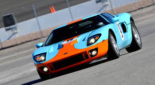 fastest ford the 216 mph ford gt is officially the fastest production ford ever