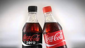 Images Of Coke Brands Diet Coke The Coca Cola Company