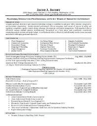 resume format iti resume format automobile resume templates 25 free word pdf