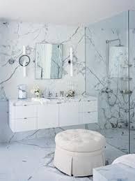 Home Journal Interior Design by White Bathroom Interior Design Luxury Interior Design