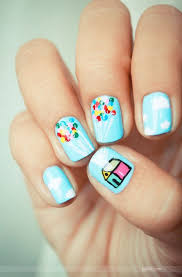 100 best cute nails images on pinterest cute nails pretty nails