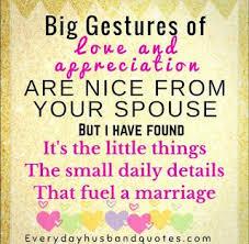 best 25 husband appreciation ideas on appreciation
