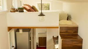impressive design house interior ideas images photos india