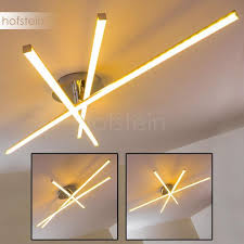 Sale Ceiling Lights Stylish Ceiling Lights For Sale Illumination Co Uk
