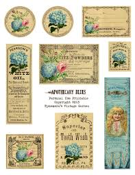 Free Printable Halloween Potion Labels by 8 Best Images Of Vintage Apothecary Labels Halloween Witch