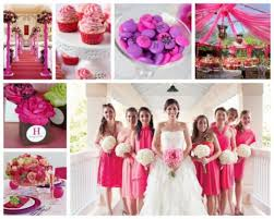 Color Theme Ideas Gorgeous Wedding Themes And Colours 17 Best Ideas About Wedding