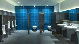commercial bathroom designs office bathroom design commercial bathrooms designs commercial