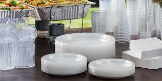 wedding plates cheap bulk dinner plates cheap umpquavalleyquilters using bulk