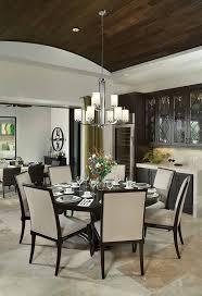 luxury home plans for the ravenna 1291f arthur rutenberg homes