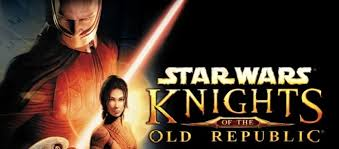 kotor android wars knights of the republic rpg finally comes to android
