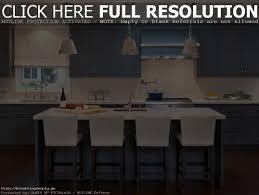 kitchen islands ebay kitchen ikea hackers kitchen island expedit stenstorp ebay islands