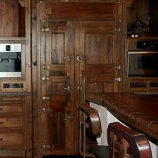 Custom Built Kitchen Cabinets by Custom Kitchen Designs Custom Kitchen Cabinets Kitchen