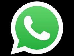 whatsapp apk last version whatsapp messenger v2 17 190 apk last version free may