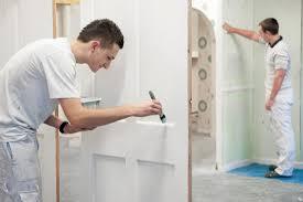 28 home decorator jobs interior design jobs interior design