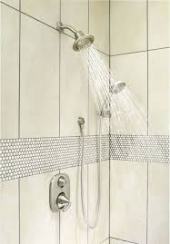 Curved Tension Shower Curtain Rods Shower Moen Curved Tension Shower Rod Installation Moen Curved