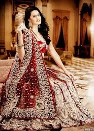 indische brautkleider indische hochzeitskleider alles in der welt part 4