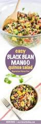 quinoa salad for thanksgiving best 25 quinoa salad recipes ideas on pinterest healthy quinoa