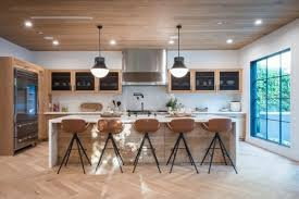 installing kitchen base cabinets how to install base cabinets in your kitchen simply sweet home